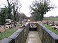 Further work on the Wey and Arun Canal - geograph.org.uk - 1614100.jpg