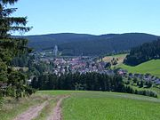 180px-Furtwangen_von_Meisterberg.jpg