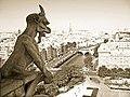 Gárgola en Notre-Dame.jpg