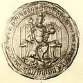 Günther von Schwarzburg.jpg