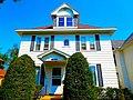 G.B. Pierstorff House - panoramio.jpg