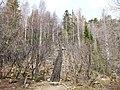 G. Zlatoust, Chelyabinskaya oblast', Russia - panoramio (37).jpg