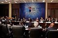 G20 Sherpa Meeting in Seoul (July 21) - 4814843624.jpg