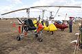 G703 Wilson La Bruna Gyro Dragonfly (8544360714).jpg