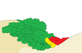 GBLA-24 Gilgit-Baltistan Assembly map.png