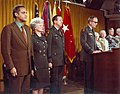 GCM04701 Order Read at WAC Disestablishment Ceremony.jpeg
