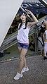 GC as Hina Amano at PF32 20200704c.jpg
