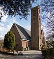 GMH-0579 Tesselschadekerk.jpg