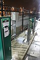 GO Presto Machines and Old Stamp Machine (6889426939).jpg