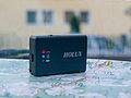 GPS logger Holux M-1000C.jpg