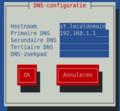 GUI4.png