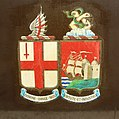 GWR coat of arms.jpg