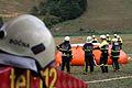Gašenje požara na območju Velikega Rogatca (9).jpg