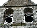 Gabillou église cloches.jpg