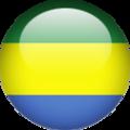 Gabon-orb.png
