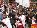 Gai Jatra Kathmandu Nepal (5116156767).jpg