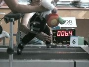 File:Gait-Transitions-in-Human-Infants-Coping-with-Extremes-of-Treadmill-Speed-pone.0148124.s002.ogv