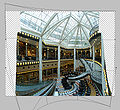 Galeries-Lafayette-stitching-by-RalfR-34.jpg