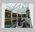 Galeries-Lafayette-stitching-by-RalfR-34.jpg