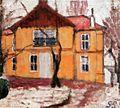 Galimberti Villa Rome in Winter 1909.jpg