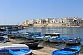 Gallipoli , Puglia - panoramio (81).jpg