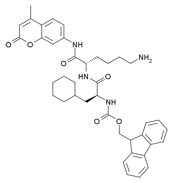 File:Galnon structure.png