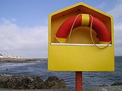 Galway - panoramio.jpg