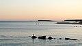 Galway Bay, Galway (506267) (26501032942).jpg