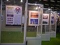 Gambarre Japan - Ambiance - Japan Expo 2011 - P1220059.JPG
