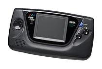 Game-Gear-Handheld.jpg