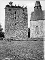 Gammelgarns kyrka - KMB - 16000200018341.jpg