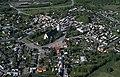 Gammelstads kyrkstad - KMB - 16000300023829.jpg