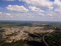Gander, Newfoundland (2509713344).jpg