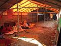 Gangasagar Fair Transit Camp - Kolkata 2012-01-14 0808.JPG