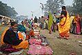 Gangasagar Fair Transit Camp - Kolkata 2013-01-12 2529.JPG