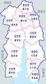 Gangin-map.png