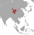 Gansu Pika range.png