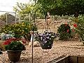Garden (25778962713).jpg