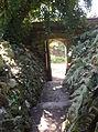 Gardens, Greenway Estate, Devon (05).JPG