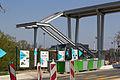 Gare-de-Créteil-Ponpadour - 2013-04-21 - 5 IMG 9234.jpg