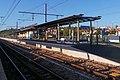 Gare de Corbeil-Essonnes - 20131029 093715.jpg