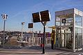 Gare de Créteil-Pompadour - IMG 3901.jpg