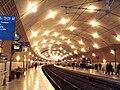 Gare de Monaco - Quai.jpg