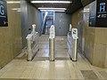Gare de Paris-Gare-de-Lyon - 2018-05-15 - IMG 7509.jpg
