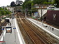Gare de Saint-Cloud 02.jpg