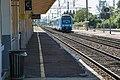 Gare de Saint-Rambert d'Albon - 2018-08-28 - IMG 8769.jpg