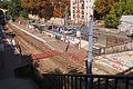 Gare du Bas-Meudon - 20130821 110241.jpg