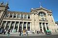 Gare du Nord à Paris le 17 juillet 2015 - 05.jpg