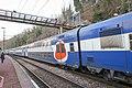 Gare du Plessis-Chenet - 2019-02-27 - IMG 0341.jpg