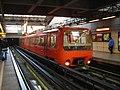 Garevenissieux metro.jpg